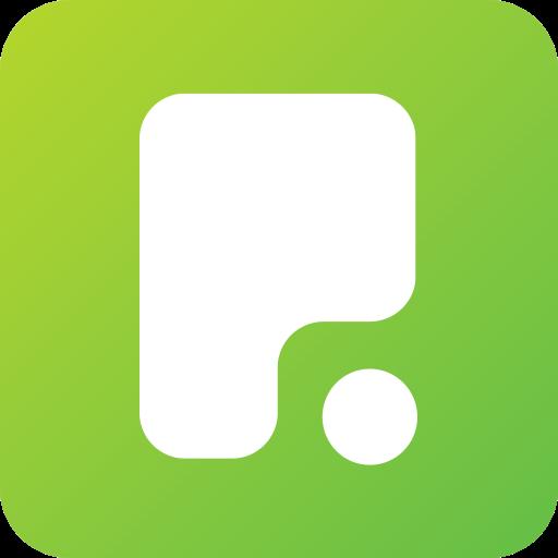 Android aplikacija ProfitApp