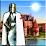 Templars adventure's profile photo