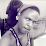 Shafih Majura's profile photo