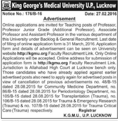 lucknow online dating Date : 12/01/2017 programme of training of pios & faas of various public authorities commences on 20 january, 2016 training being conducted by upaam.