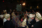 carnaval 2014 477.JPG