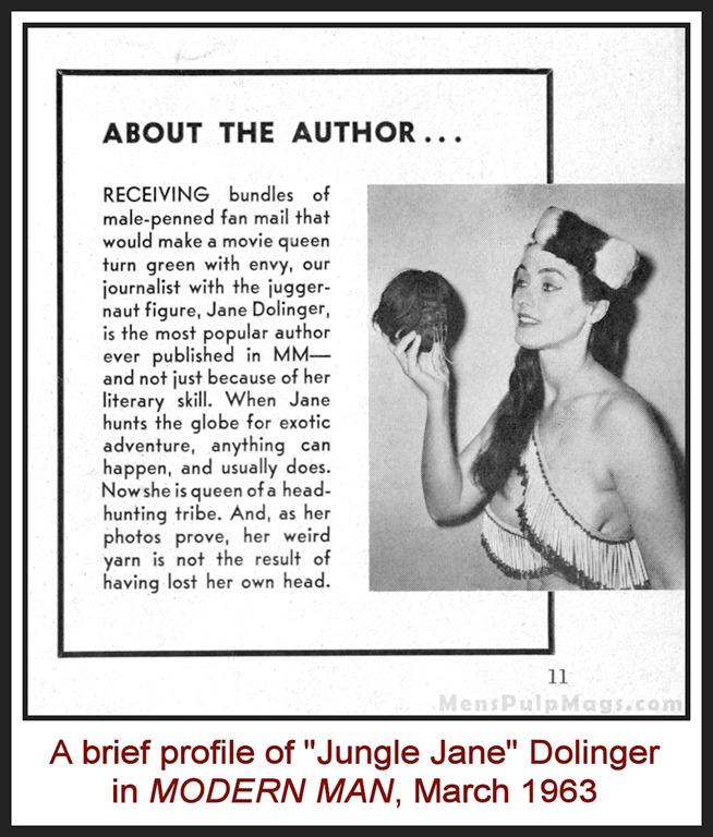 [MODERN+MAN+-+1963+03+March+-+Jungle+Jane+Dolinger+story%5B5%5D]