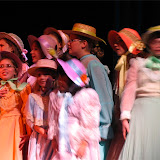 Pirates of Penzance 2006 - IMG_0491.jpg
