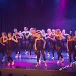 fsd-belledonna-show-2015-095.jpg