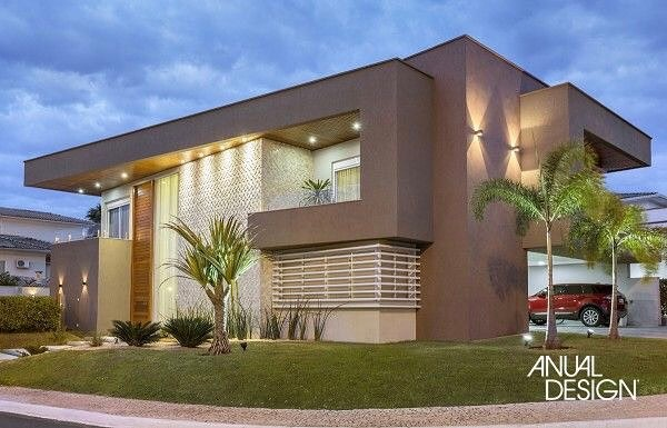 imagenes-fachadas-casas-bonitas-y-modernas25