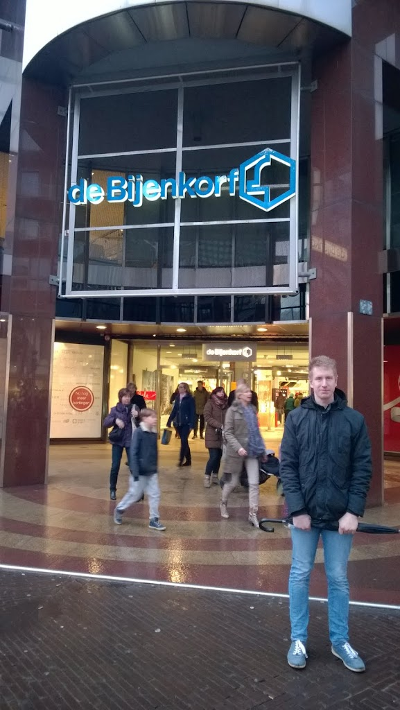 Zeeverkenners - Looptocht Utrecht - WP_20160110_007.jpg