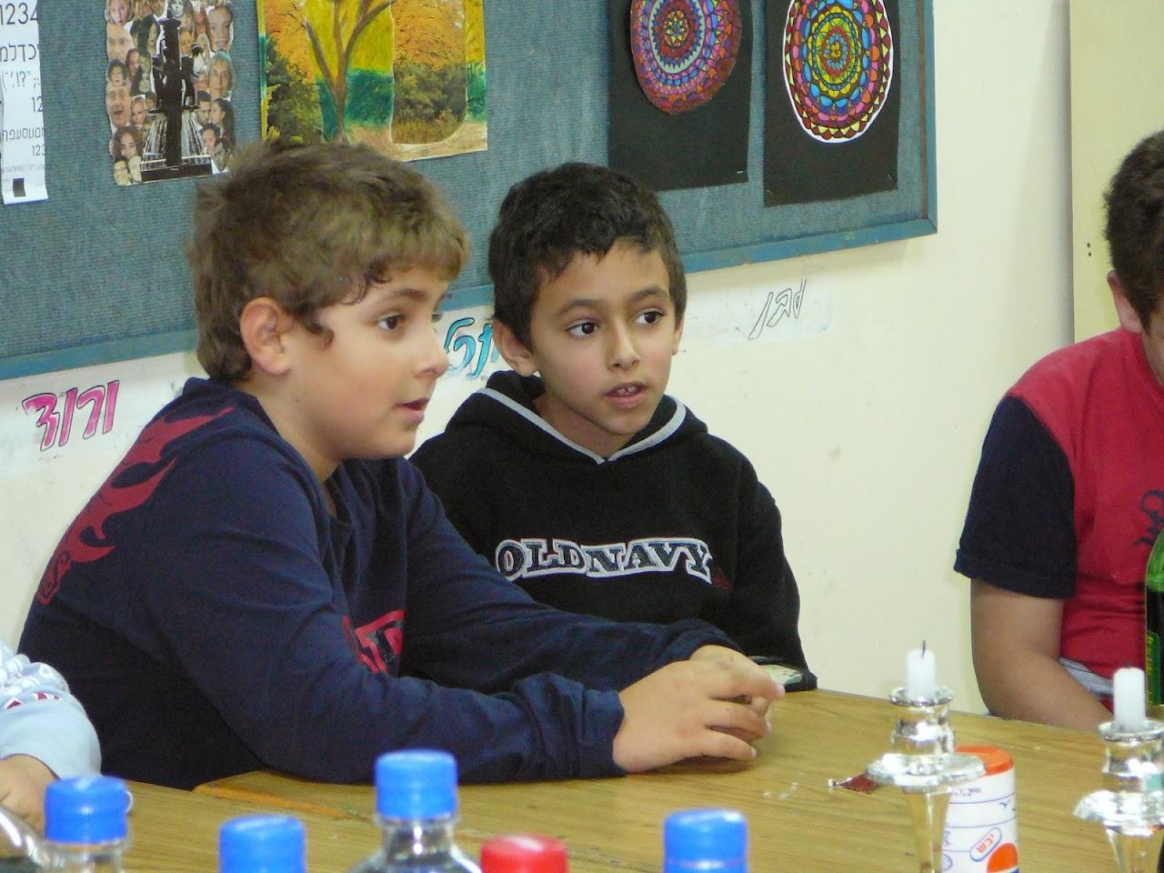 Hanukkah 2006  - 2006-12-15 06.39.07.jpg