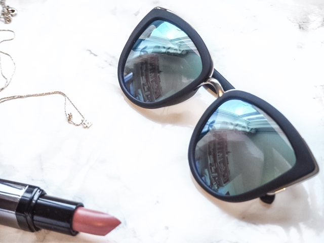 march-favourites-fashion-quay-australia-my-girl-sunglasses