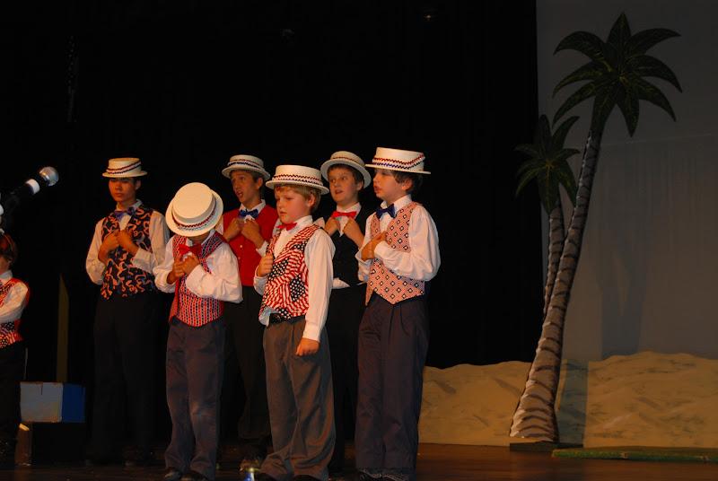2012 StarSpangled Vaudeville Show - 2012-06-29%2B12.52.02.jpg