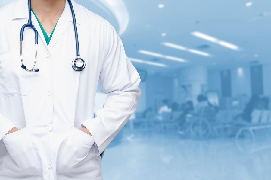 tendencias-sector-salud-medicina-2020