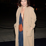 OIC - ENTSIMAGES.COM - Kate Fleetwood at the National Theatre's fundraising gala  South Bank London Photo Mobis Photos/OIC 0203 174 1069