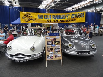 2018.05.27-060 fan club Panhard et Levassor