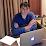 kalrav shah's profile photo