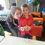 Ouder Kind Weekend - 2015 - IMG_2458.JPG