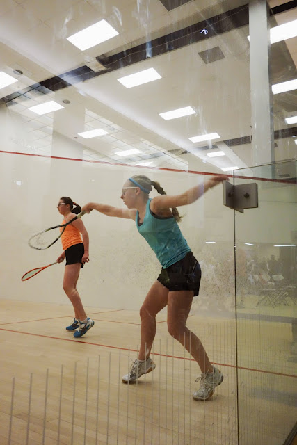 SquashBusters Silver 2014 - DSC01901.jpg