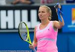 Svetlana Kuznetsova - 2016 Australian Open -DSC_4746-2.jpg