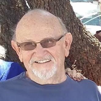 Rick Nagel