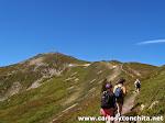 06-08-2014 - Pico de Tarbesou