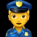 female-police-officer_1f46e-200d-2640-fe0f