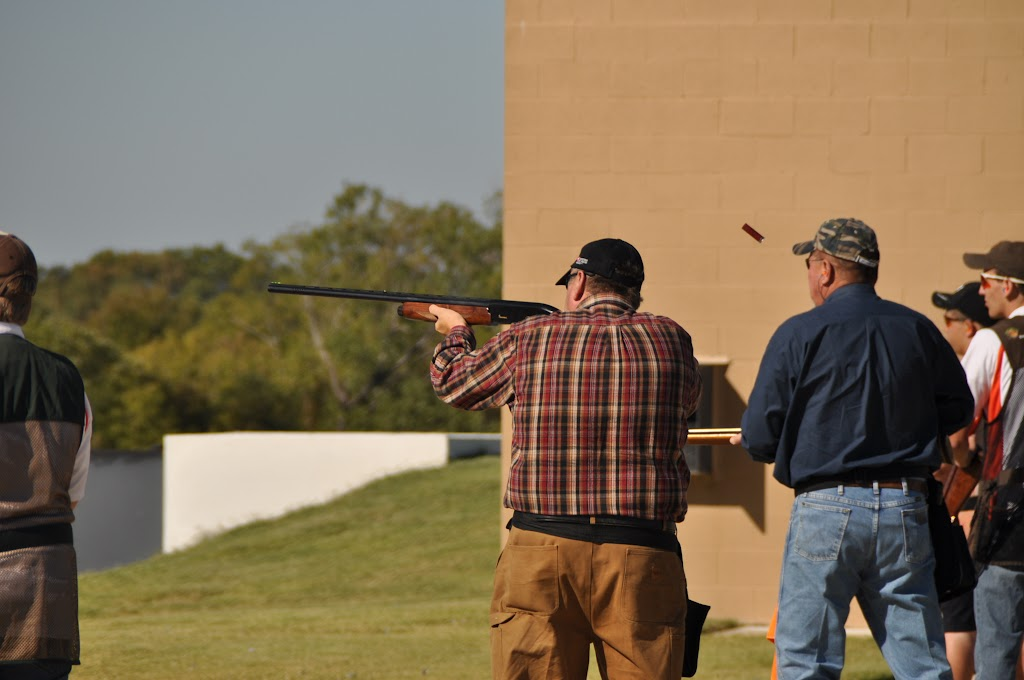Pulling for Education Trap Shoot 2011 - DSC_0096.JPG