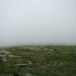 Nízke Tatry 040 (800x600).jpg