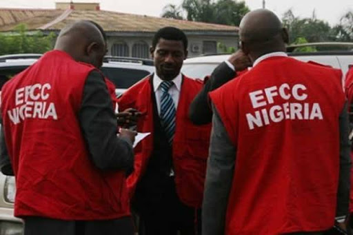 EFCC To Move Into N24 Billion Newly Built Head Office (Read Here)