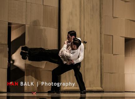Han Balk Wonderland-6823.jpg