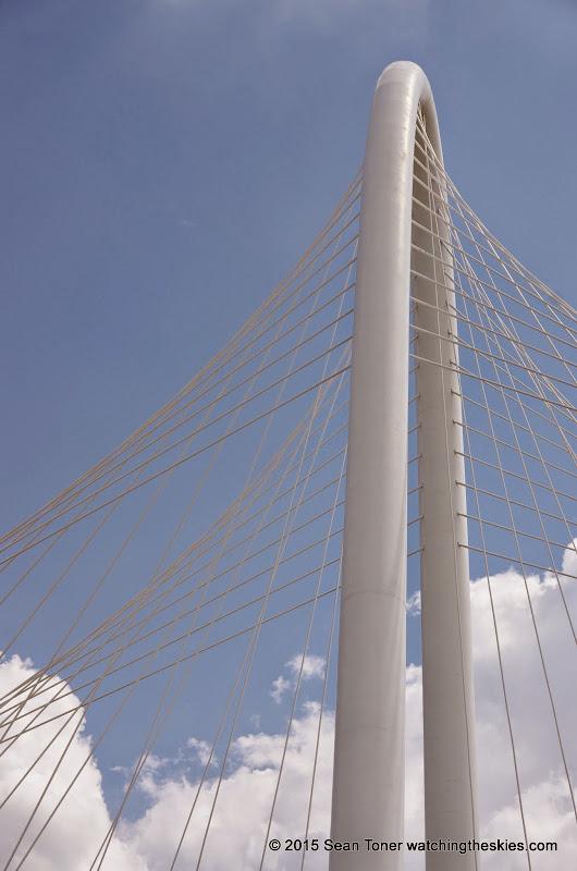 09-06-14 Downtown Dallas Skyline - IMGP2002.JPG