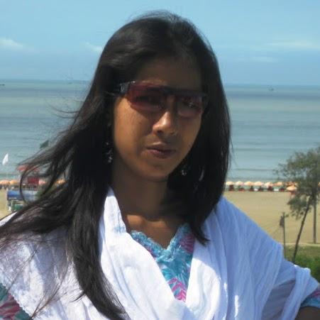 Sultana Rajia