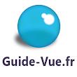Guide V