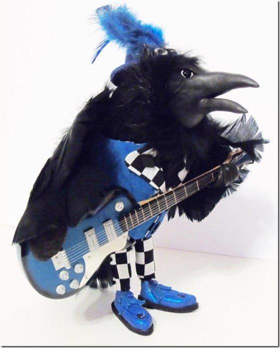 bluesuede02