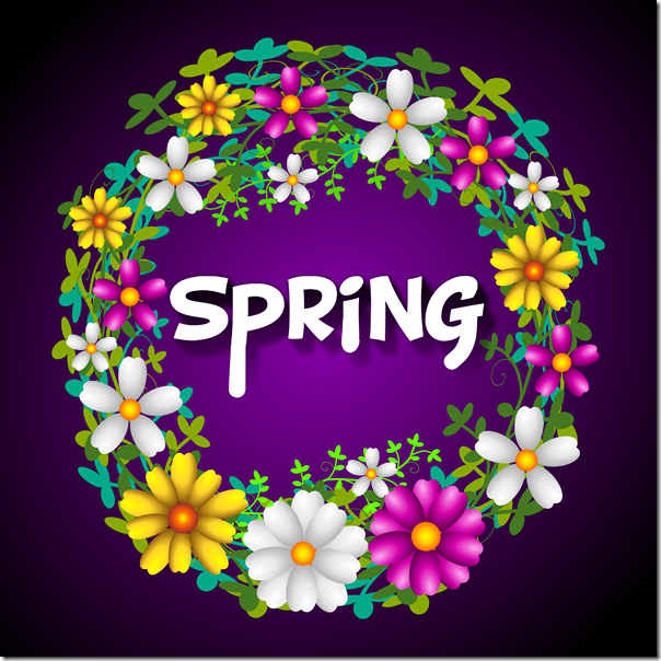 spring_card_inkscape_190320171