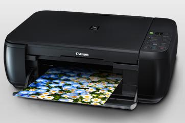 Canon F166 400 Printer Driver Download