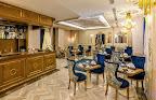 Фото 3 Romanse Hotel