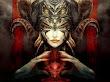 Devils Priestess