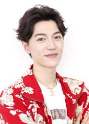 Jin Chong China Actor