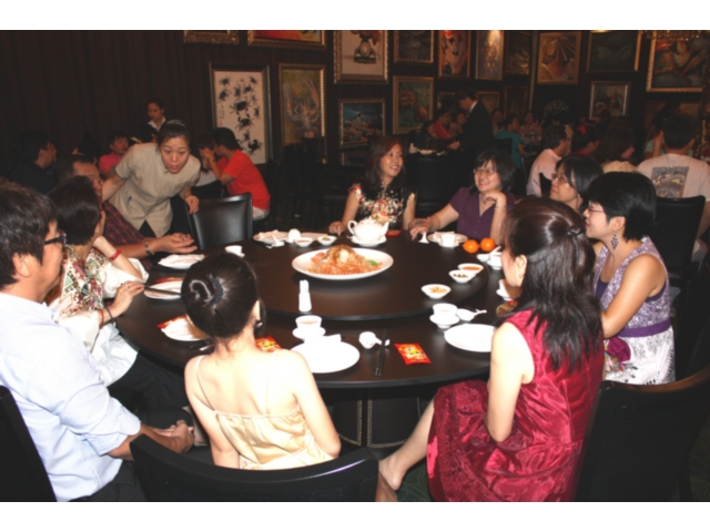 Others - Chinese New Year Dinner (2010) - IMG_0251.jpg