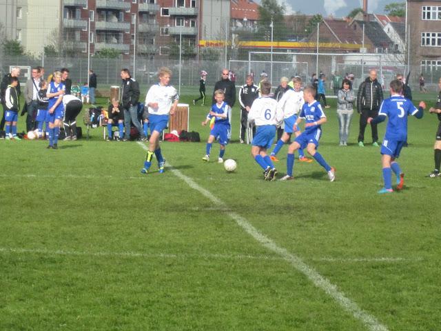 Aalborg City Cup 2015 - IMG_3469.JPG