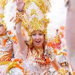 CarnavaldeNavalmoral2015_238.jpg