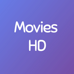 Movie Browser – YTS Movie Downloader App Download For Android 1