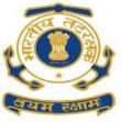 Indian Coast Guard for Yantrik, Navik (GD) & Navik (DB) Exam Call Letter Download