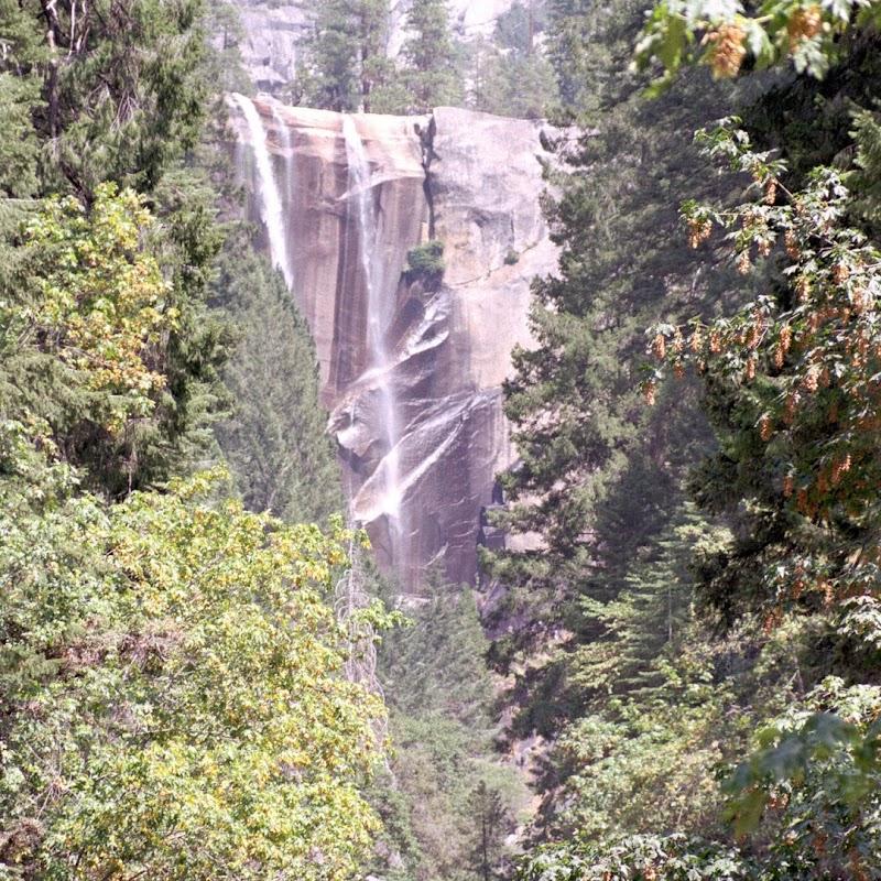 Yosemite_24.jpg