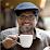 Yusuf Asgerally's profile photo