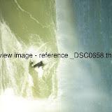 _DSC0658.thumb.jpg