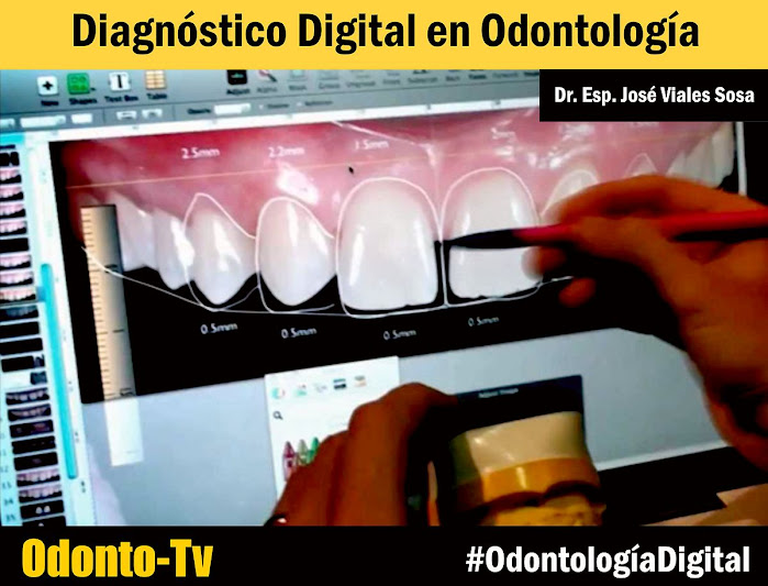 odontologia-digital