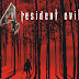 Resident Evil 4 | Free Download Full Version Pc Game