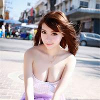 [XiuRen] 2015.01.04 No.269 MARA酱 0021.jpg