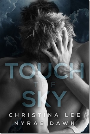 TouchTheSky-final[4]