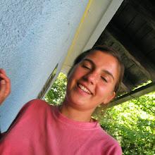 Pucanje taborniške, Ilirska Bistrica 2005 - pucanje%2Btaborni%25C5%25A1ke%2B%252825%2529.jpg