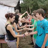 Nagynull tábor 2008 - image024.jpg
